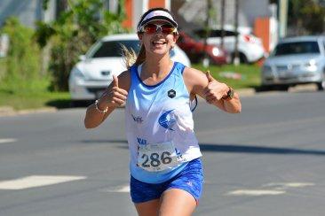 Maratón Binacional Concordia-Salto ÚLTIMA PARTE