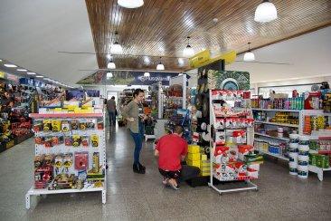 Singlar y su concepto de supermercado de herramamientas