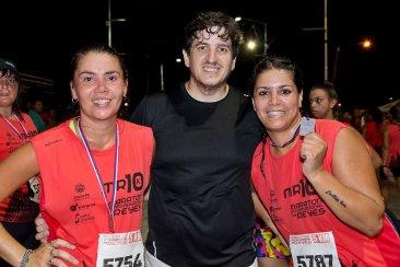 Momentos congelados de la 39° Maratón de Reyes PARTE 3