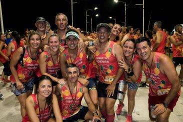 Una Maratón de Reyes histórica por donde se la mire (PARTE 3)