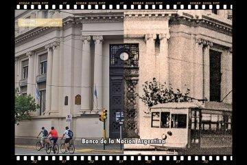 El ayer y el hoy de una Concordia que cumplió 189 años