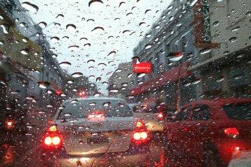 Las lluvias recién llegarían a mitad de semana