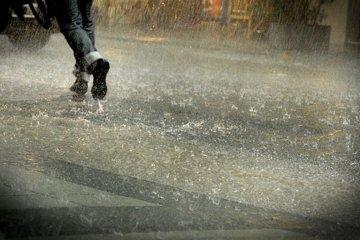Nuevamente un alerta meteorológico para la región y el pronóstico de otro fin de semana lluvioso