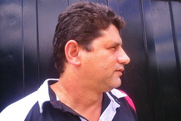 """Alalí minimizó las medidas de fuerza y pidió ser """"realista con lo que puede dar el municipio"""""""