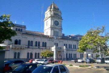 El gobierno provincial dio a conocer el cronograma de pagos de septiembre