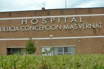 COVID 19: El hospital Masvernat informó que debió elevar un hisopado pediátrico