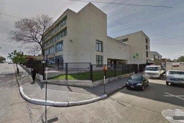 """El Instituto de Profesorado """"Concordia"""" reabrió sus puertas"""