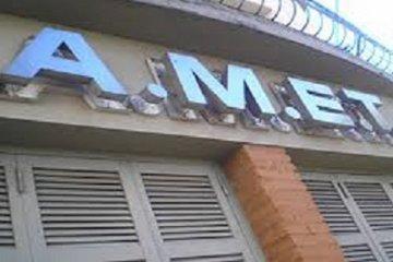 AMET realizará un paro de 72 horas y una movilización a Casa de Gobierno