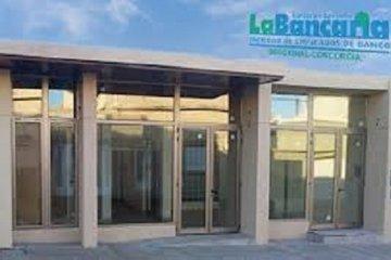 La Bancaria no logró un acuerdo paritario y continúan las negociaciones