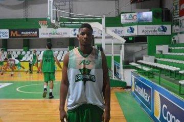 Uno de los cubanos que pasó por Estudiantes destacó lo que se vive jugar en el Gigante Verde