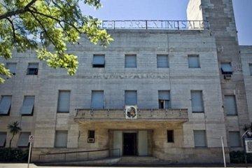 La UOEMC solicitó un incremento del 22% al Ejecutivo municipal