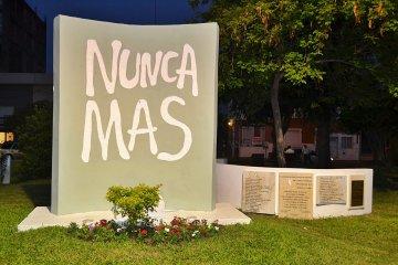 Lograron identificar los restos de un concordiense desaparecido en la dictadura