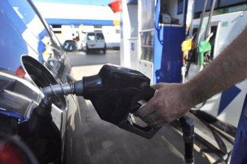 En la vecina provincia de Corrientes ya se vende nafta a 43 pesos el litro