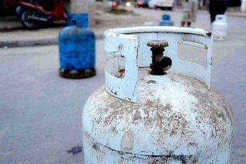 Vendedores de gas envasado dan por hecho que habrá aumentos tras las elecciones