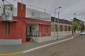 Un proyecto de Concordia impulsado por en Nuevo Banco de Entre Ríos