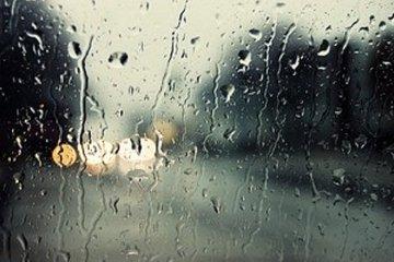 Se pronostican fuertes tormentas para lo que resta de la semana