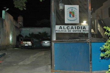 Afirman que el Dr. Ojeda habría intentado quitarse la vida en la Alcaidia