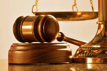 Los abogados de Spañoletti aclaran que no fue su cliente a quien se revocó la falta de mérito