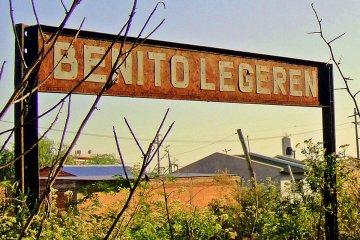 Sigue prófugo el acusado de asesinar a un joven en Benito Legerén