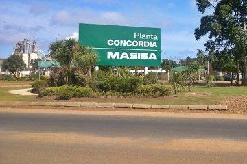 La firma Masisa fue vendida y cambiará su histórico nombre
