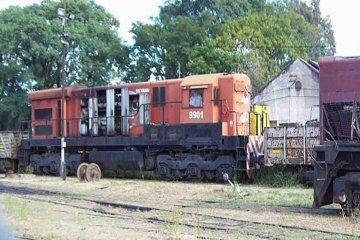 """Los gremios ferroviarios alertan que """"vuelven a la carga con los retiros voluntarios"""""""