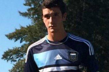 La Argentina de Senesi jugará un amistoso frente a Uruguay