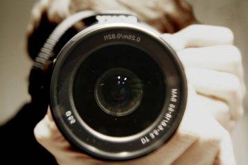 La Facultad de Alimentos lanza el primer Concurso fotográfico