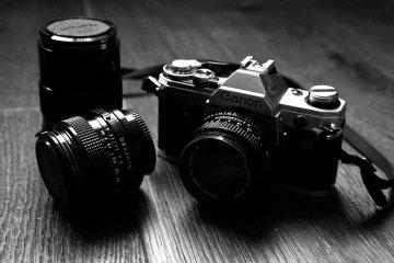 Inaugurarán una muestra de un reconocido fotógrafo concordiense