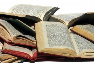 Convocan a autores y autoras entrerrianos para la máxima distinción literaria de la región