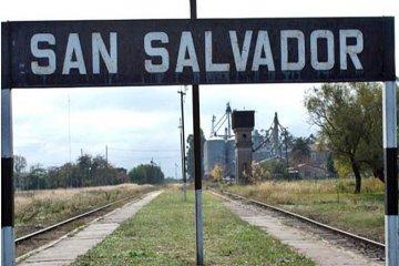 Un evento en Concordia provocó que 300 vecinos de San Salvador tuvieran que aislarse