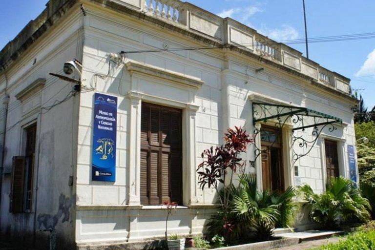 Se inauguran nuevas salas en el Museo de Antropología