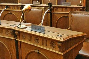 Concejales de CAMBIEMOS denuncian amenazas de un abogado del foro local