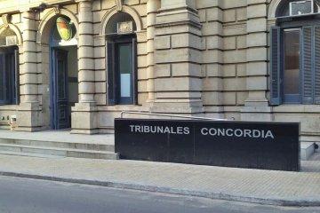 Prisión domiciliaria para los imputados por un crimen en Osvaldo Magnasco