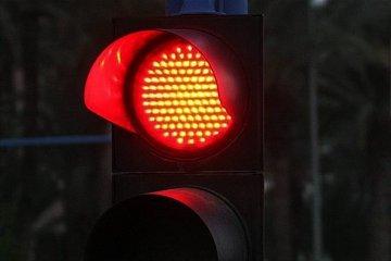 Desde Electrotecnia brindaron detalles de los cambios sobre el giro a la izquierda en dos avenidas de Concordia