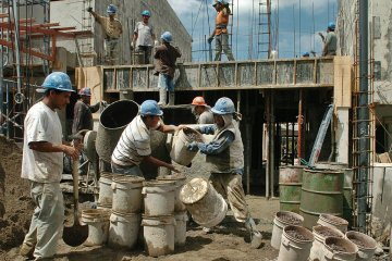 La desocupación en Concordia se mantuvo en el 10,5% durante el primer trimestre del 2020