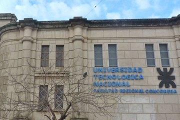 La universidades tecnológicas no comenzarían las clases en el segundo cuatrimestre