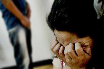 Duras condenas en el juicio de una menor entrerriana rescatada en un prostíbulo de Corrientes