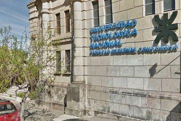 Últimos días de pre inscripción para la Especialización en Ingeniería Ambiental
