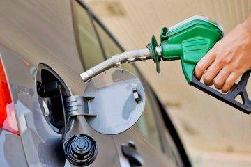 Desde Concordia son escépticos de que se pueda congelar el precio de los combustibles