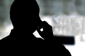 ESTAFAS: La Caja de Jubilaciones provincial aclara que se realizan llamados pero nunca pidiendo datos bancarios