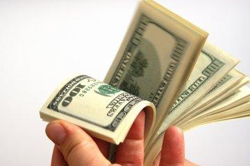 El dólar en Concordia también tiene una alta demanda y registra un comportamiento inestable