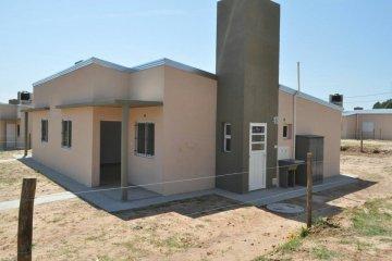 Concordia también tendrá un porcentaje de viviendas del IAPV para empleados municipales