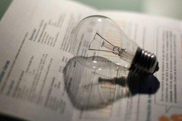 Estiman que el nuevo aumento en la tarifa eléctrica rondará el 32 % en los hogares entrerrianos