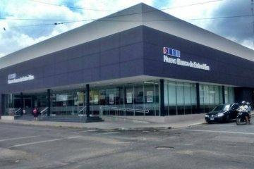 CORONAVIRUS: Banco Entre Ríos recomienda el uso de los canales electrónicos