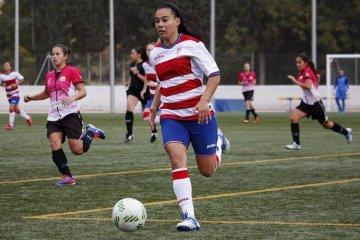 El Granada de Oviedo va por otra victoria que lo acerque a la punta del torneo