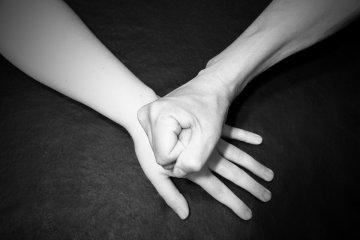 Otro detenido por violencia de género en Concordia