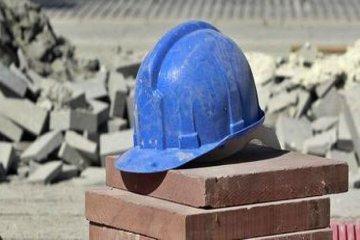 La actividad de la construcción se derrumbó con la devaluación afirman los trabajadores del sector