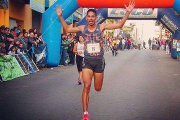 Más de 500 corredores largarán en la Maratón del Diario El Heraldo