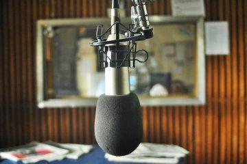 Una recordada voz de la radiofonia local aceptó su culpabilidad en tres casos de abuso sexual