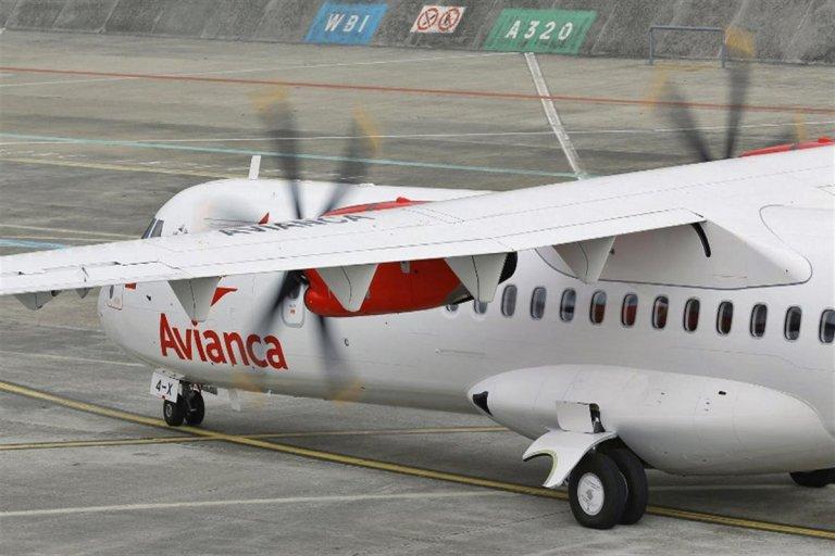 El Centro de Comercio entiende que la vuelta de los vuelos no afectará la rentabilidad de las empresas de ómnibus
